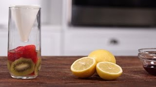 4 Ways To Get Rid Of Fruit Flies   Southern Living