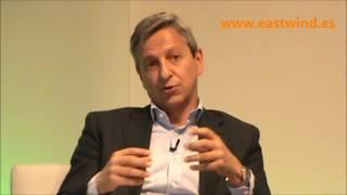 XIII Foro del anunciante   Las asociaciones del sector hablan de lo que duele