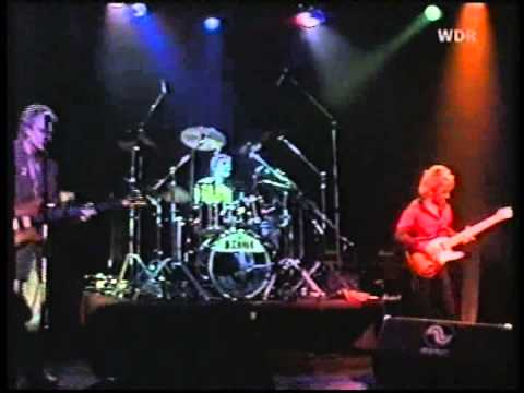 The Police, Live at the Rockpalast (Hamburg - Markthalle - January 11, 1980)