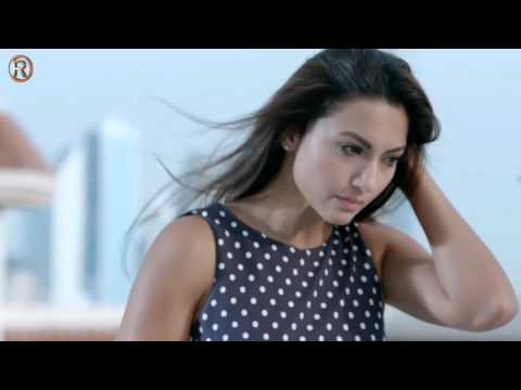 فيديو كليب نور الزين ومحمد جمال منو انت HD 720p كامل / Noor Alzien And Mohamad Jmail - Mno Anta