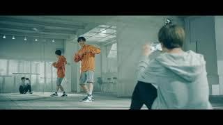 [신류진 Shin RhuJin] 방탄소년단 LOVE YOURSELF Highlight Cut