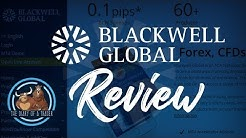 Blackwell Global review 2020 | global forex trading