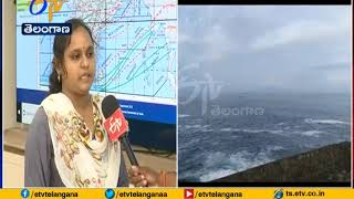Southwest Monsoon Hits Kerala | Interview with IMD Official Sh…