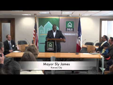 strong-communities-fund-grant-celebration-in-kansas-city,-mo