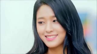 Kore Klip - Edis Yalan Video