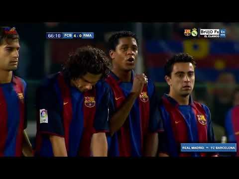 Juego En Vivo Liverpool Vs Barcelona