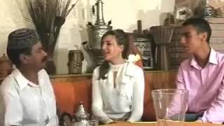 Чеченские клипы(60)