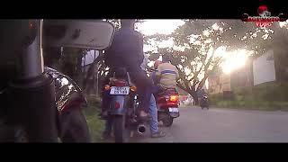 AGT MOTO VLOG #004