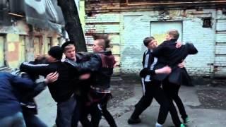 ЙОРШ - За 50 (клип)