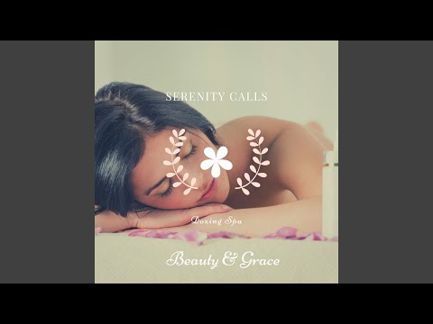 Ultimate Relaxation (Original Mix) Mp3