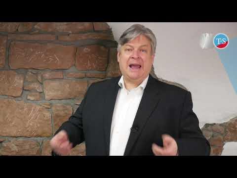 Wahlrechtsreform - Verkleinerung des Deutschen Bundestages