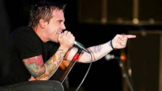 Billy talent The Navy Song + Tears Into Wine Part 5 SOUTHSIDE