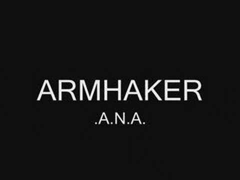 ARMHAKER(warez,mp3,2001,2002,2005,2006,2007,hack BY .A.N.A.