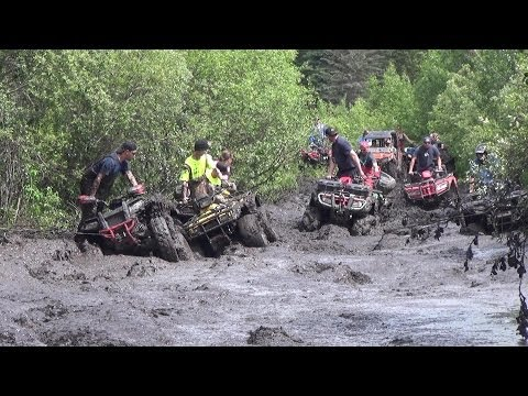 2014 Can Am : Outlander ATV lineup from YouTube · Duration:  2 minutes 41 seconds