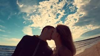 Свадебный клип Сергей и Кристина