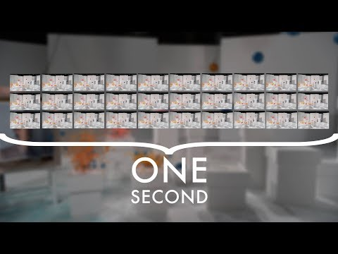 OK Go Sandbox - One Moment of Math