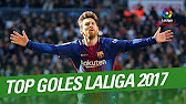 Spanish LA Liga Live Stream