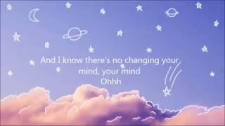 Steve Aoki ft. BTS 'Waste It On Me' Lyrics