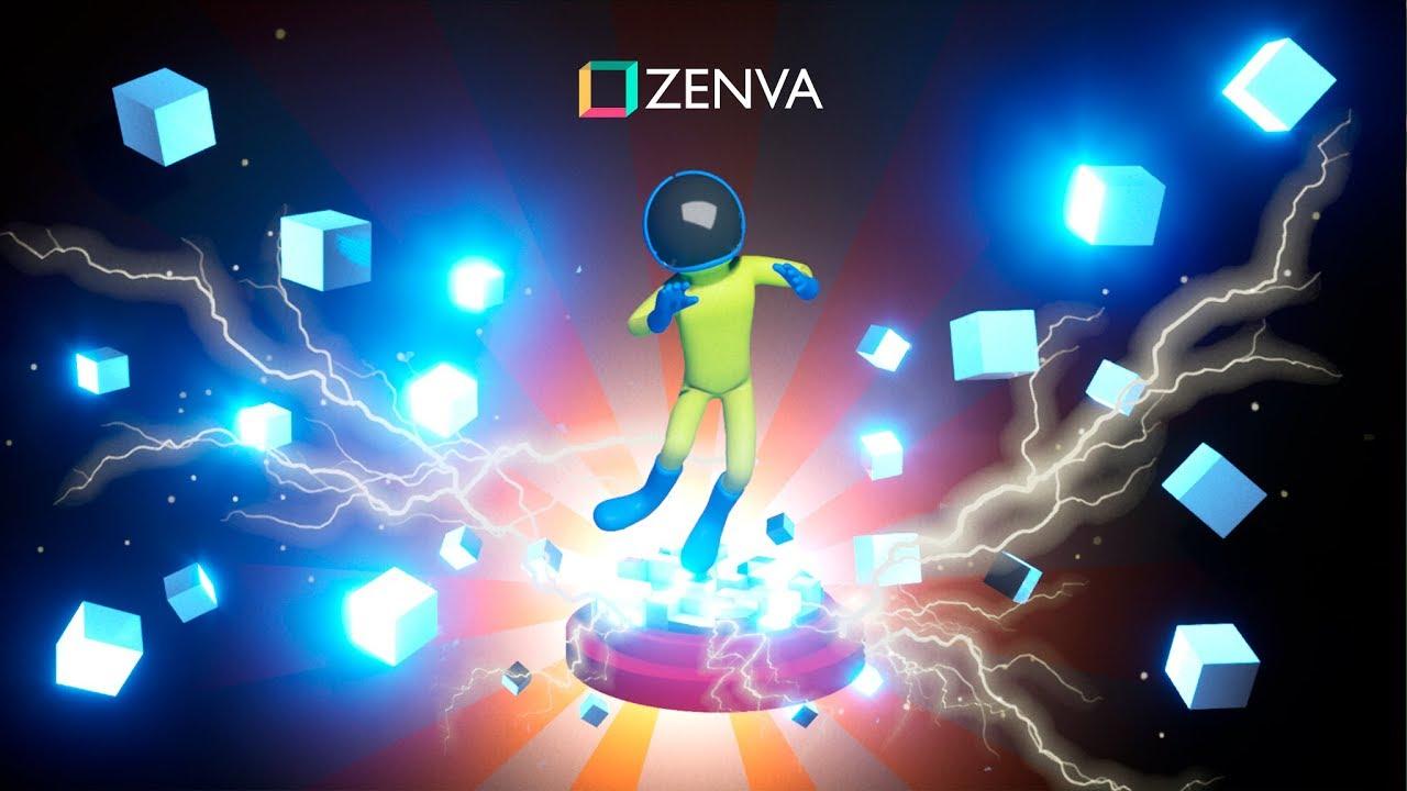Learn Mobile App Development with Flutter – Zenva   Android Kennel