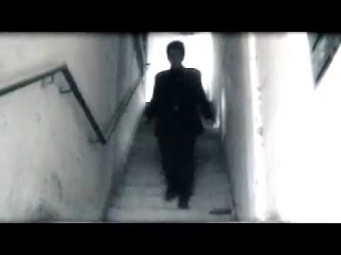 """Film 1: """"Shanghai Betrayal"""" (Trailer) by DrD711 Productions"""