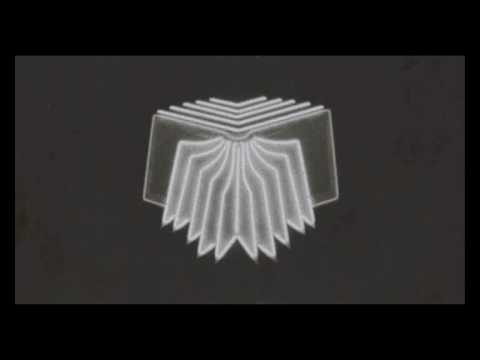 Arcade Fire - Black Wave/Bad Vibrations (Stereo Difference) from