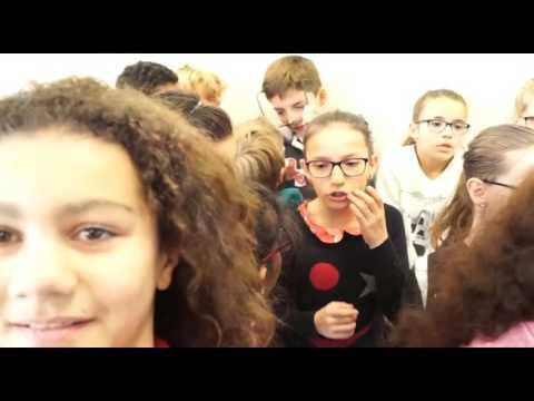 """La Fabrique à Chansons """"Ensemble"""" avec la SACEM (Grégory Allaert des Biskotos)"""