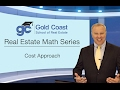 Cost Approach - Real Estate Math (4 of 18)