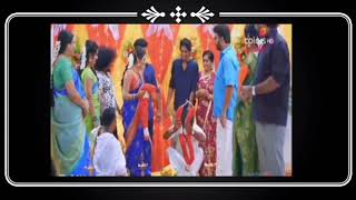 Idhayathai thirudathey colours tamil serial