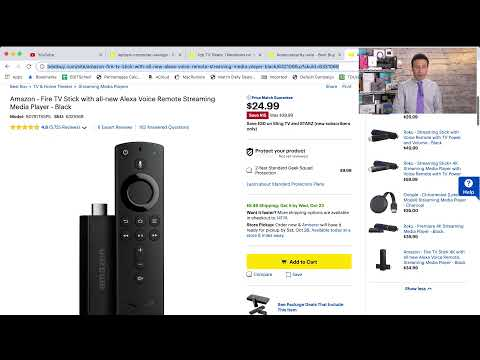 Top 3 Best Buy Tech Deals Today - LIVE