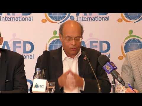 Bruxelles : 1/2 Conférence sur la situation des droits de l'homme au Yemen