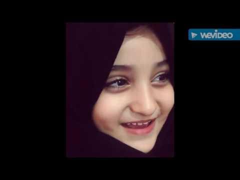 GEMESH !! kumpulan Vidio lucu anak Arab di Instagram