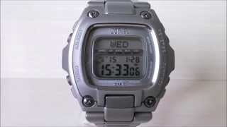 Rare Watch Collection CASIO G SHOCK MRG 210T 8  カシオ Gショック(Rare Vintage Watch Collection CASIO G SHOCK MRG 210T 8 1997年11月発売 http://products.g-shock.jp/watch_detail.php?m=MRG-210T-7&n=401., 2015-02-05T14:42:32.000Z)