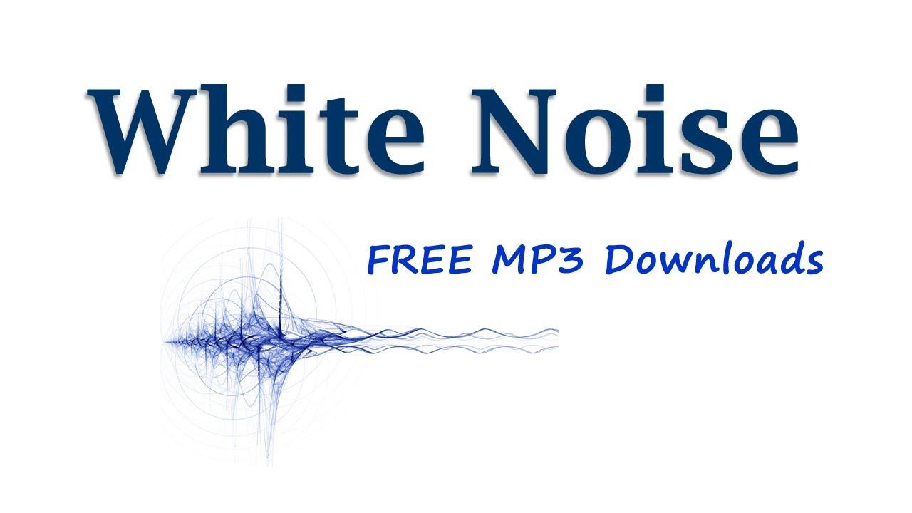 2 2 шум дождя скачать mp3 бесплатно