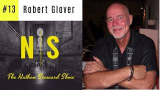 Dr Robert Glover: Wisdom From A Recovering Nice Guy