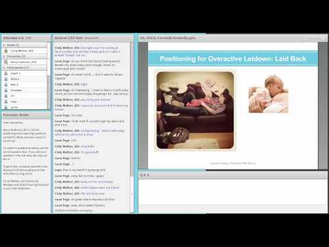 Oversupply and Over-Active Let Down, Foremilk Hindmilk Imbalance (lactose overload) | Isis Parenting