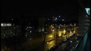 Miles Davis  - Nuit sur les Champs - Élysées [Take 2] HD