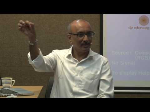 """""""Case Taking  Integrating Healing Techniques along with Homoeopathy""""  by Dr  Jayesh Shah"""