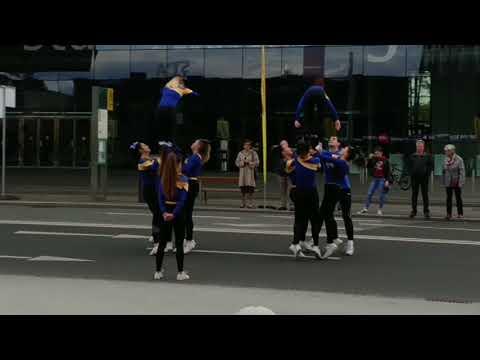 Graz  Marathon 2017