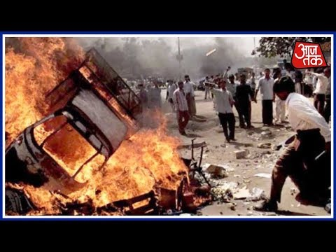 Maharashtra: 200 Years Of Dalit- Maratha Conflict, Bhima Koregaon On Fire