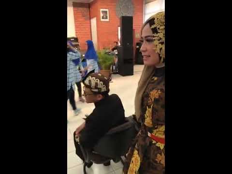 PLN DistJatim Idol 2017 Area Malang