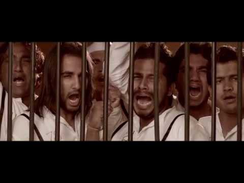 Jinda Sukha - The Mastermind | Theatrical Trailer | Dharam Seva | Singh Brothers | HD