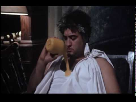 National Lampoon's Animal House   Trailer
