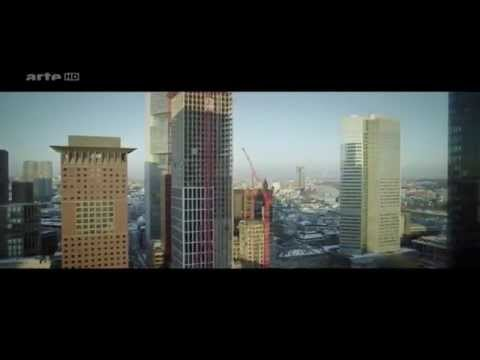Rainer Voss - Investmentbanking