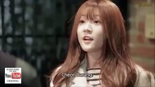 TubeLight - Tinka Tinka Dil Mera   Heart touching Korean Mix