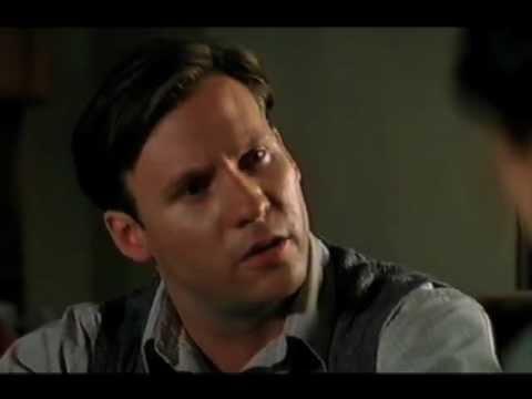 Laurence PenryJones' Acting reel
