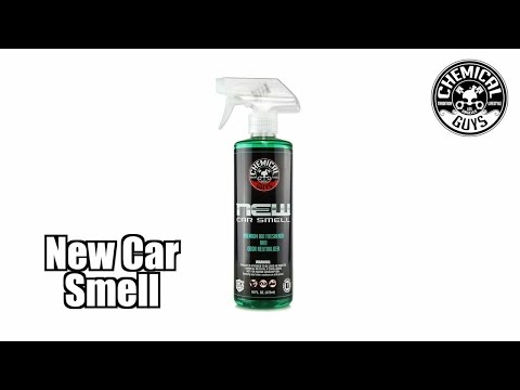 meguiar 39 s whole car air re fresher odor eliminator review demo hd funnycat tv. Black Bedroom Furniture Sets. Home Design Ideas