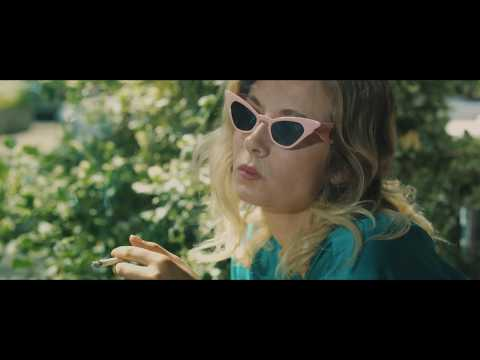 Mise en Scene - Waster (Official Video)