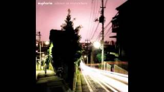Euphoria - Daydream (Beyond The Behind)