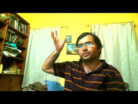 Tantric Goddesses Episode 1: The Mahavidyas
