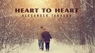 Baixar ChillOut Music, Chill Songs, Electronic Calm Heart to Heart by ALEXANDER TARASOV